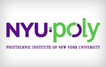 NYU-poly chooses Perrone Group